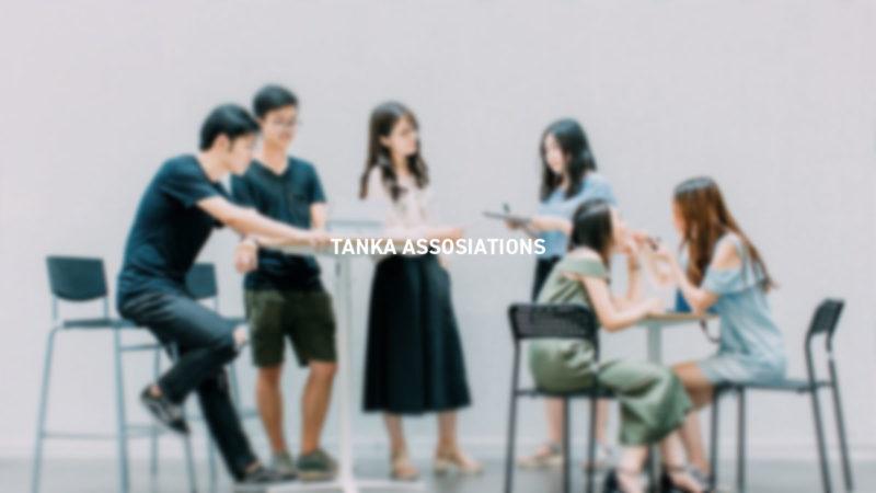TANKA ASSOSIATIONS